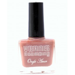 Vernis Stamping Nude - ONGLE AMOR