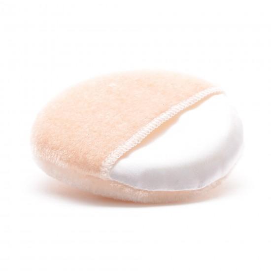 Microfibre pour nettoyer les plaques de stamping truc de fille online - Nettoyer plaque vitroceramique vinaigre ...