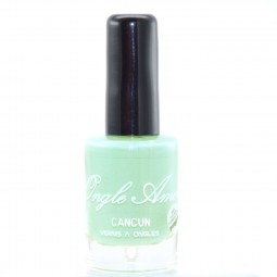 Cancun - Vernis Ongle Amor