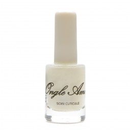 Soin Cuticules - ONGLE AMOR