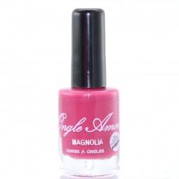 Magnolia - Vernis Ongle Amor