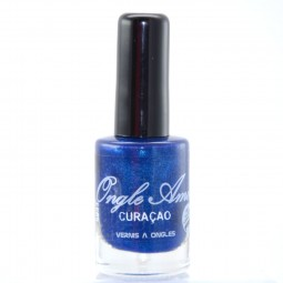 Curacao - Vernis Ongle Amor